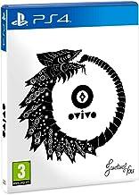 OVIVO - PlayStation 4