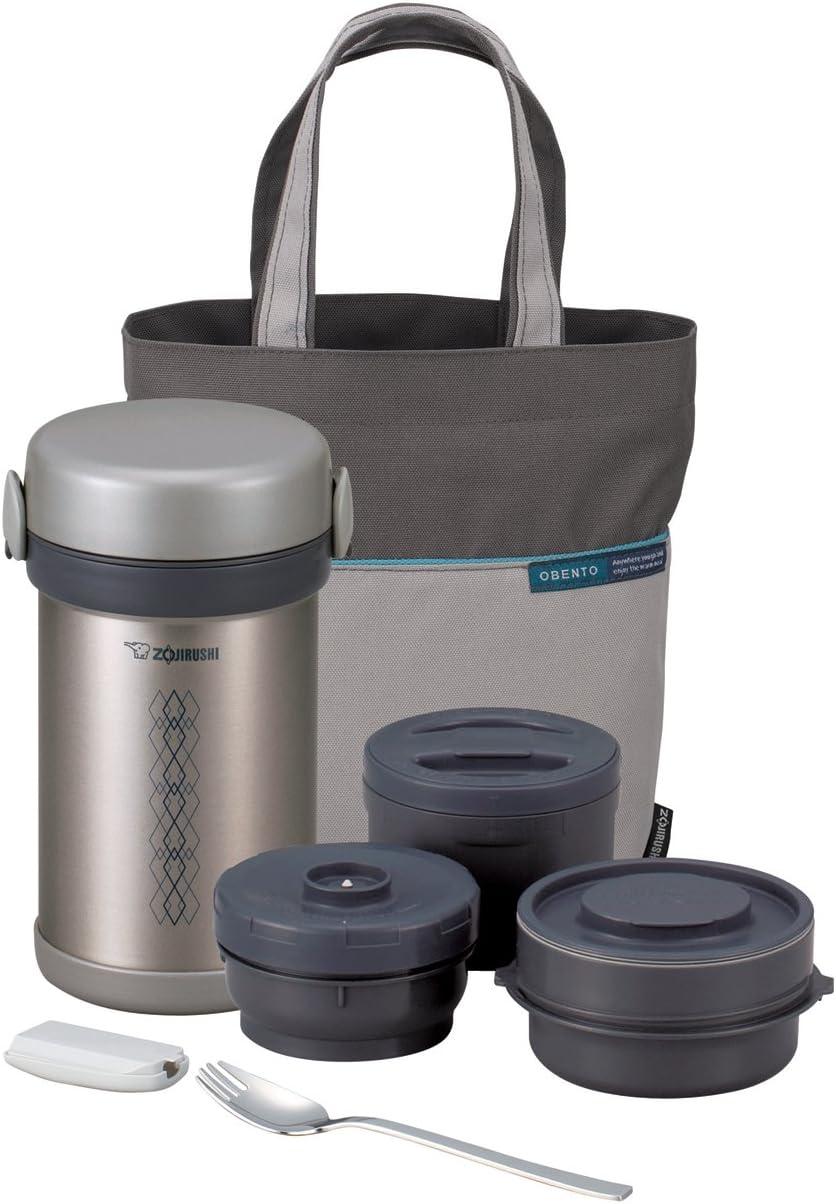 Zojirushi Ms 28.5 oz Bento Vacuum Lunch Jar $28  Coupon