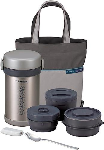 Zojirushi-Ms-Bento-Stainless-Steel-Vacuum-Lunch-Jar