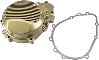 Motordeckel links Lima Deckel Dichtung für Kawasaki ZX-6 R ZX6 ZX6R Bj.1998-2002