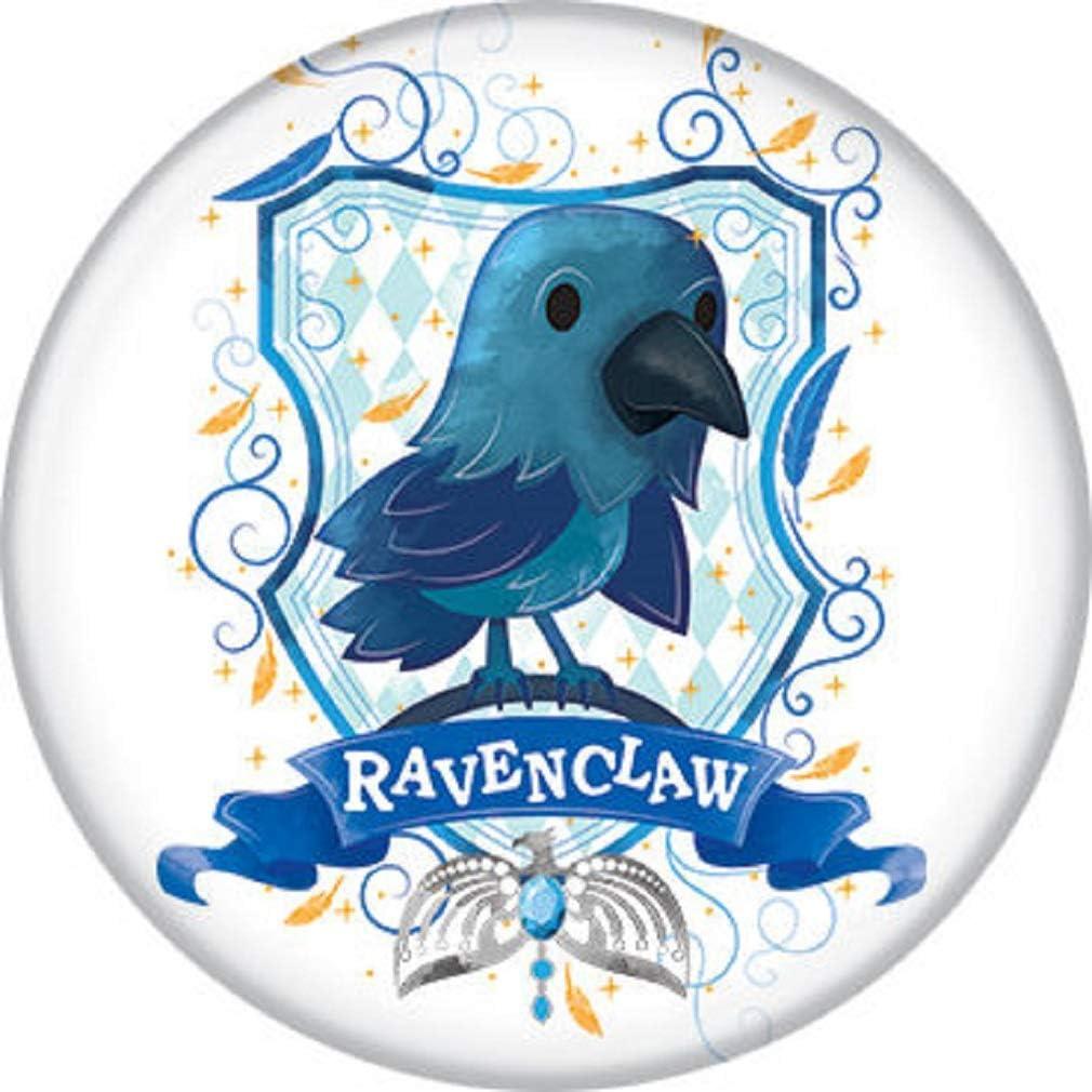 Ata-Boy supreme Harry free Potter Ravenclaw 1.25