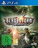 Bladestorm: Nightmare [Importación Alemana]