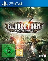 Bladestorm: Nightmare (PlayStation PS4)