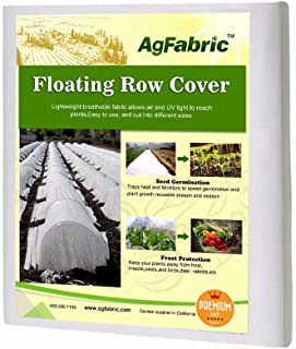 Best flower bed cover Reviews