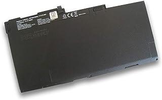 MR.SUPPLY HP EliteBook 840 G1 G2 ZBook 14 交換用バッテリー CM03XL E7U24AA 対応
