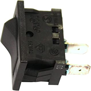 Makita 651514-8 Switch Replacement Part