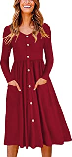 cranberry dress casual