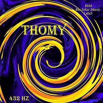 Thomy