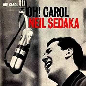 Oh! Carol