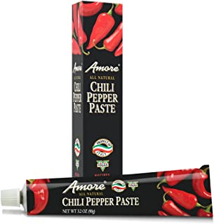 whole foods chili paste