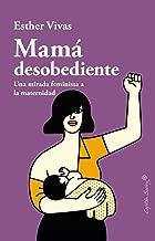 Best mama la libertad Reviews