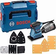 Bosch Professional GSS 160 Multi