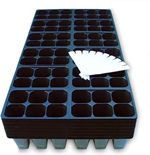Best plug trays wholesale Reviews