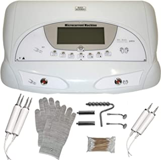 Best galvanic facial machine for sale Reviews