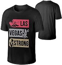 Best unlv vegas strong t shirt Reviews