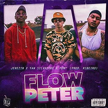Flow Peter