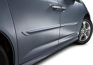Honda Genuine 08P05-TK8-150 Side Body Molding, Smoky Topaz Metallic