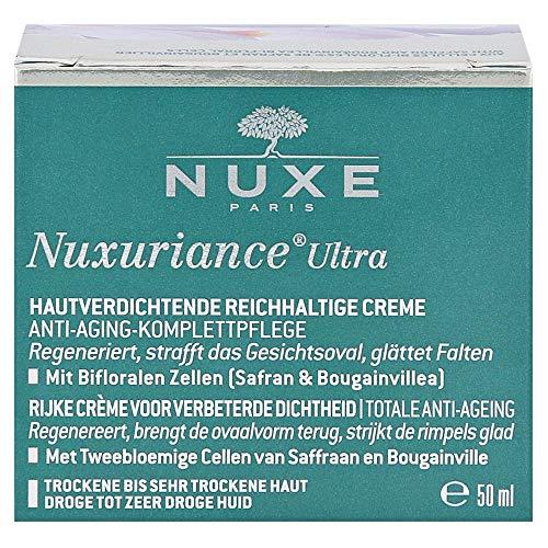 Nuxe Gesichtsbehandlung vor Ort 1er Pack (1x 50 ml)