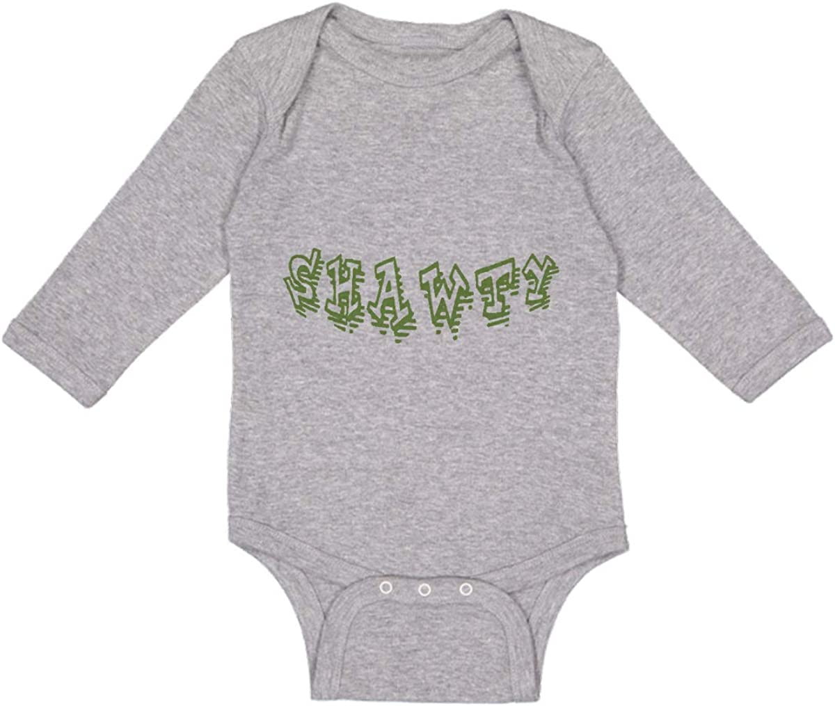 GR010451 Bodysuits /'Squirrel In Clothing/' Baby Grows