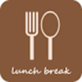 random lunch generator