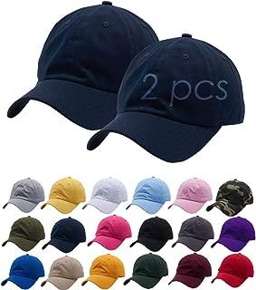 Best royal navy baseball cap Reviews