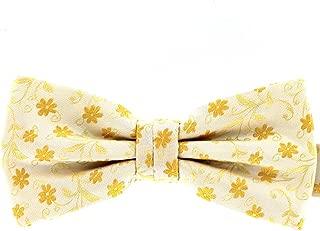 BK414 Tok Tok Designs/® Boys Bow Tie