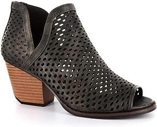 apollo boots