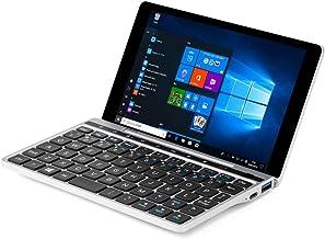 GPD Pocket 2 - Ultra Mobile PC de magnesio con Windows 10, Pantalla Retina Full HD 7