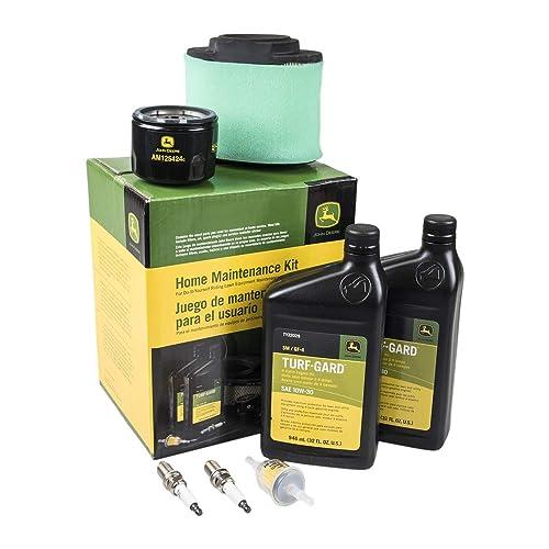 John Deere Engine Parts: Amazon com