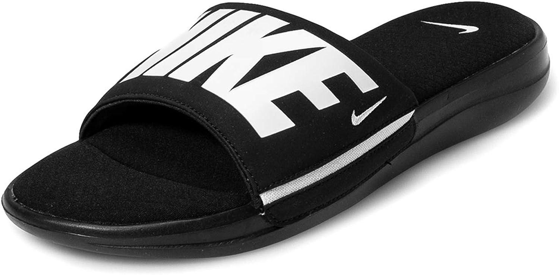 Nike Herren Ultra Comfort 3 Slide