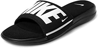 Men's Ultra Comfort 3 Slide