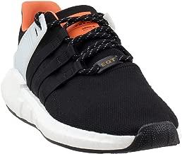 adidas Men's EQT Support 93/17 GTX Running Shoe