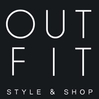 OUTFIT Maker: Match, Plan, Style & Shop