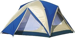 キャプテンスタッグ(CAPTAIN STAG) キャンプ用品 テント オルディナ スクリーンドーム [6人用]M-3118