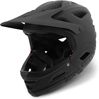Giro Switchblade MIPS MTB Helmet, to Giro Switchblade MIPS Mountain Bike Helmet