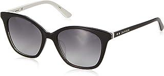 Calvin Klein Women's Square Sunglasses