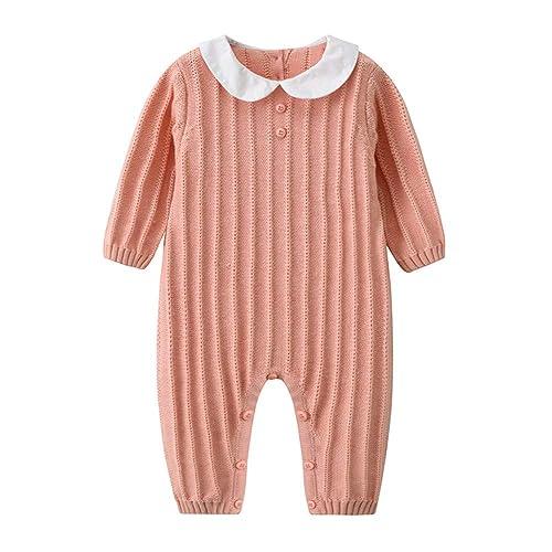 f220cb6e156 Auro Mesa Baby Costume Newborn Baby Knit Romper