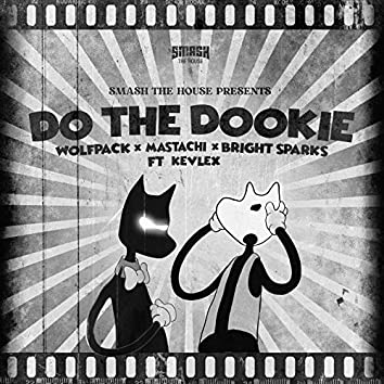 Do the Dookie