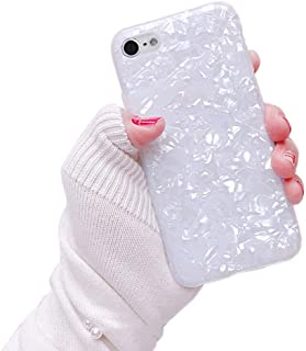 Best ipod 6 cases for girl Reviews