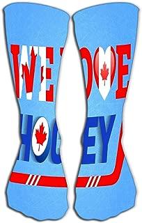 YILINGER Best Stockings for Running, Medical,19.7