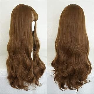 funky wigs uk
