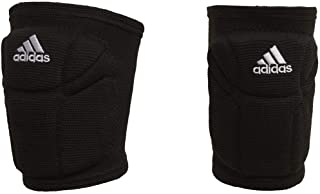 adidas Unisex Elite Volleyball Performance Knee Pads Compression Fit