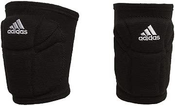 adidas Women's Volleyball Elite Knee Pad