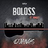 Boloss [Explicit]