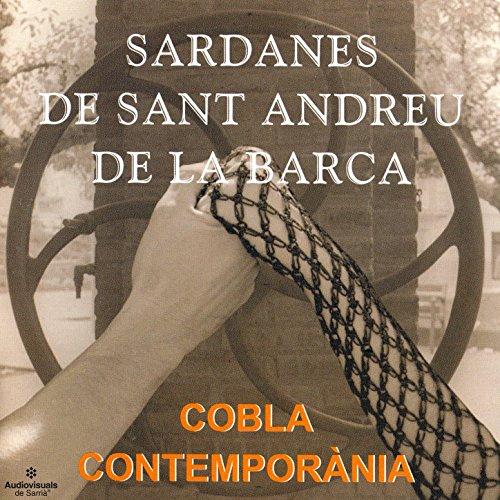 De Pallejà a Sant Andreu