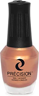 Best precision nail lacquer Reviews