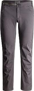 Black Diamond M Credo Pants
