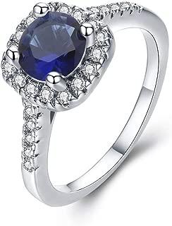 Best mens simulated diamond rings Reviews