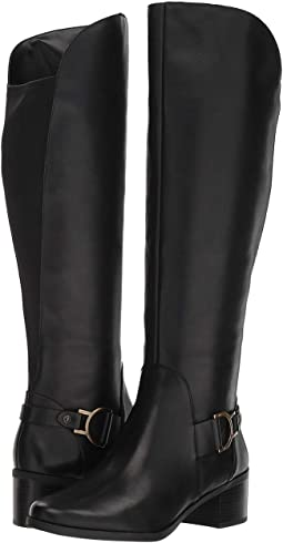Jamee Riding Boot Wide Calf