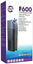 Pisces Aquatics Internal Filter F600-500LPH
